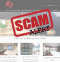 Warning: Be cautious of scam Bhaya Group's Websites